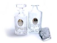 Cristalleria ed Oggettistica