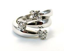 Monili in oro - Perle e pietre dure
