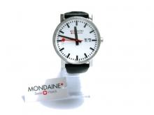 Orologio MONDAINE